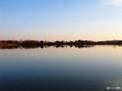 加古大池4