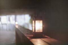 奈良井宿Ⅴ