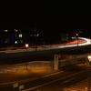 クルーズターミナルからの景色1