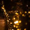 夜の散歩 横浜 山手
