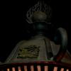 神社・夜景