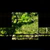揚輝荘庭園