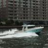 ディープV ボート