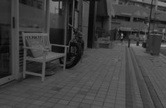 街並・風景2