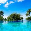The Danna Langkawi Infinity Pool