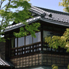 旧和田豊治家住宅