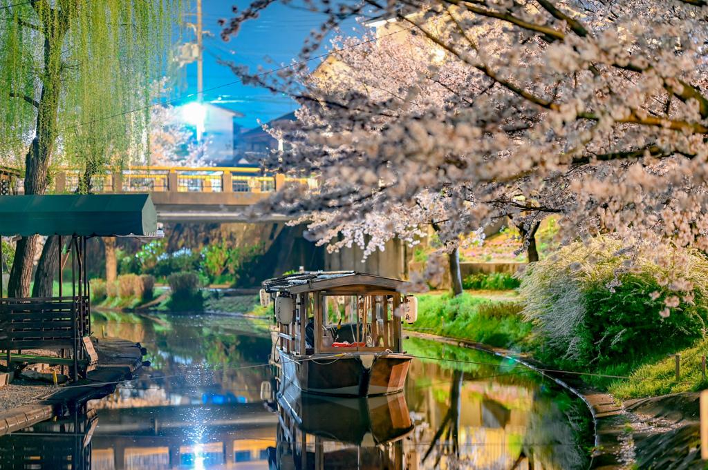 2021.03.27 ~京都~