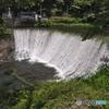 菊池水源3