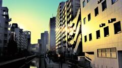 東京街並み2