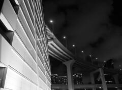 巨大建造物Ⅳ