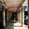 Old Meherchand market -1