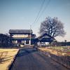 川越小景 25