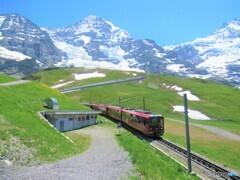 Railway*