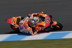 moto-gp 日本グランプリ