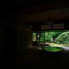 旧邸御室-2