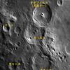 月面散歩_2 1月20日