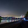 新しい内海大橋