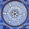 ジャーミーの天井