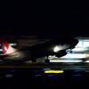 JAL~夜間飛行~