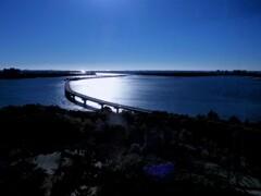 浜名湖大橋