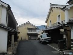 内子(愛媛県)