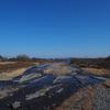 Daiyagawa river