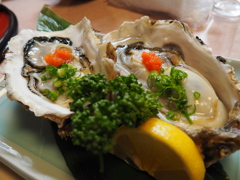 OYSTER PERPETUAL DELICIOUS