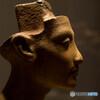 古代エジプトの美2