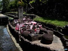 ぶらり奈良町(1)