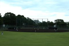 2021/06/20 草野球_1
