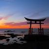 豊岬金比羅神社