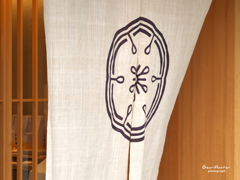 京都洛中風景