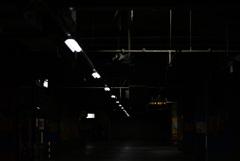 地下駐車場*1