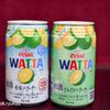 WATTA(ワッタ)
