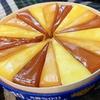 スモークチーズ18P