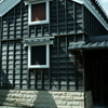 「お伊勢参り~おはらい町スナップ編Vol.2~」
