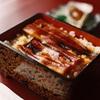 丼の中には松島の海の幸②