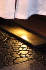 京の灯り(2)