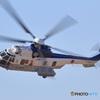 EC-225LP スーパーピューマ(特別輸送ヘリコプター隊)