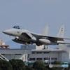 F-15J Eagle / 306SQ(92-8906)