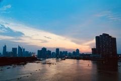 Saigon River3