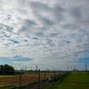 雲と電車(21)-2