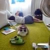 札幌に移住して、老後を送っています 猫と老妻