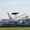 AWACS_Takeoff