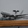 AWACS_Rainyday_ToughAndGo