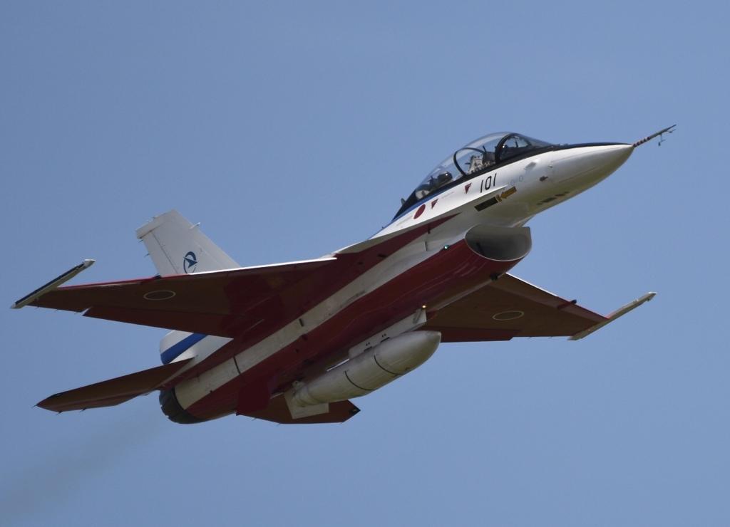 F-2B_101_DemoFlight