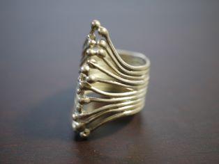 Ag Ring