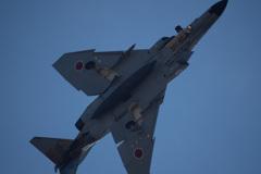 F-4EJx