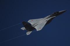 F-15x