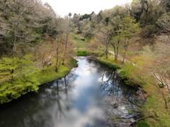 萌える池之端